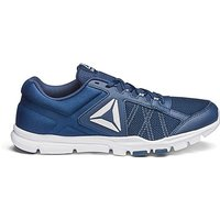 Reebok Yourflex Train 9.0 Trainers