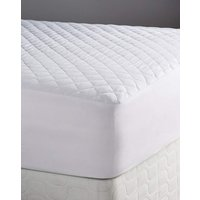 Anti Allergy Bounce Mattress Protector
