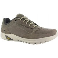 Hi Tec Wallen Walk-Lite Walking Shoe