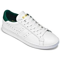 Gola Classics Tennis 79 Trainers Std Fit
