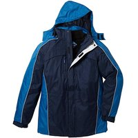 Snowdonia 3 in 1 Jacket