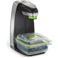 Food Saver Fresh Appliance
