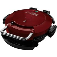 George Foreman 7 Portion Pizza Grill at JD Williams Catalogue