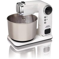 Morphy Richards White Stand Mixer