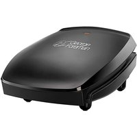 George Foreman 4 Portion Grill at JD Williams Catalogue
