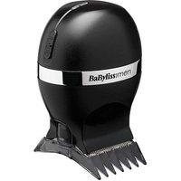 BaByliss For Men Glide Hair Clipper