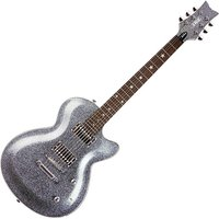 Daisy Rock 'Candy' Electric Guitar at JD Williams Catalogue