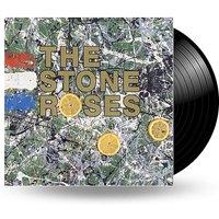 The Stone Roses Vinyl