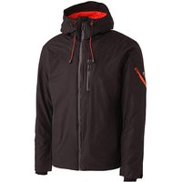 Hi-Tec Chapelco waterproof jacket