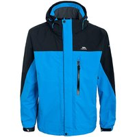 Trespass Tafelberg Mens Jacket