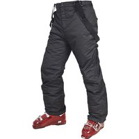 Bezzy Mens Protekt Trouser