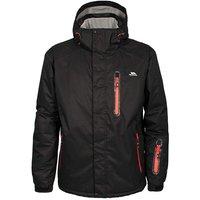 Image of Collbran Mens Ski Jacket