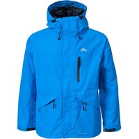 Trespass Corvo Mens Jacket
