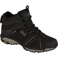 Image of Trespass Rhythmic DLX Softshell Boot