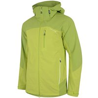 Dare2b Occlude Jacket