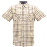 Regatta Abbott Shirt