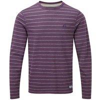 Image of Tog24 Dakota Mens Long Sleeve T-Shirt