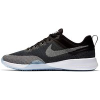 Nike Air Zoom Dynamic Womens Trainers