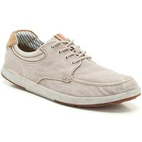Image of Clarks Norwin Vibe Shoes