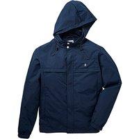 Original Penguin Lightweight Jacket