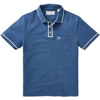 Original Penguin Earl Polo