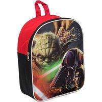 Star Wars Junior Backpack