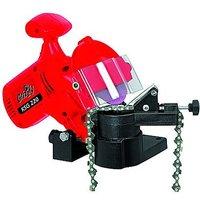 Grizzly KSG 220 Chainsaw Chain Sharpener
