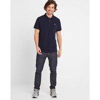 Tog24 Percy Mens Polo Shirt