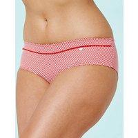 Freya Resort Bikini Short