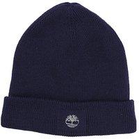 Timberland Boys Hat