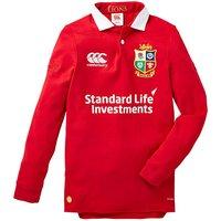 Canterbury Boys Classic Jersey