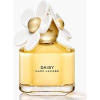 Marc Jacobs Daisy 100ml EDT