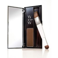 Colour WOW Root Cover Up Light Brown