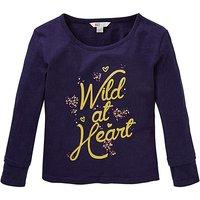 KD Girls T-Shirt