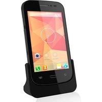 Binatone 4.0 Android Dect Home Phone