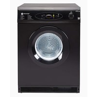 White Knight Vented 7kg Tumble Dryer
