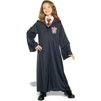 Harry Potters Child Hermione Costume