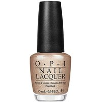 OPI Glitzerland 15ml Nail Polish