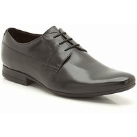 Clarks Grant Walk Shoes