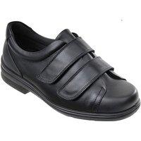 Cosyfeet Bart Shoe