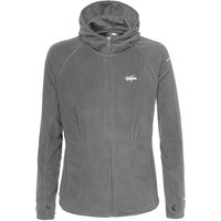 Trespass Marathon - Female Microfleece