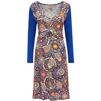 Joe Browns Marvellous Mayon Dress