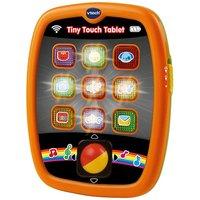 VTech Tiny Touch Tablet