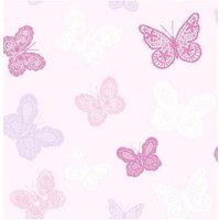 Butterfly