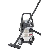 Grizzly NTS 1423-S Wet & Dry Vacuum at JD Williams Catalogue