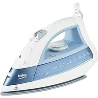 Beko Glide X Steam Iron
