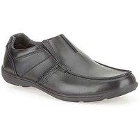 Clarks Bradley Fall Shoes