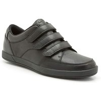 Clarks Frontside Spin Shoes