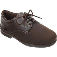 Cosyfeet Gregory Shoe