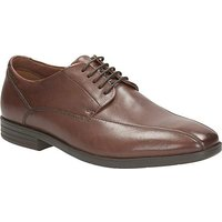 Image of Clarks Glenrise Over Shoes